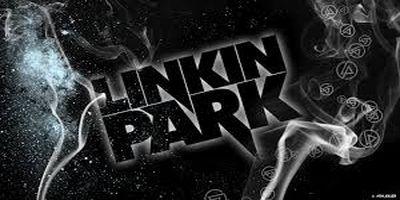 Рок музыка линкин парк